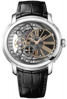Replique Audemars Piguet Millenary 4101 15350ST.OO.D002CR.01