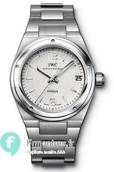 Replique IWC Ingenieur Midsize IW451501