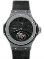 Replique Edition Limitee Hublot-1h.jpg