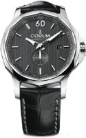 Réplique Corum Admiral's Cup Legend 42 Montre 395.101.20/0F01 FH10