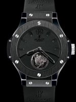 Replique Edition Limitee Hublot-5h.jpg