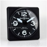 Bell & Ross wall clock