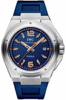 Replique IWC Montre Ingenieur Automatic IW3236-03