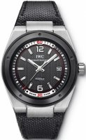 Replique IWC Montre Ingenieur Automatic IW3234-01