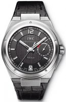 Replique IWC Montre Big Ingenieur IW5005-01