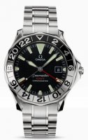 Omega Seamaster 300m GMT Chronometer 2234.50.002234.50.00