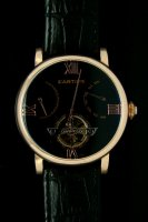 Replique Cartier Montres Cartier Montres Calibre de Cartier Montre