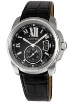 Replique Cartier Calibre de Cartier Montre w7100041
