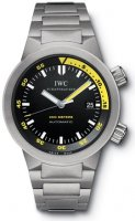 Replique IWC Aquatimer 2000 IW353803