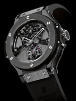 Replique Edition Limitee Hublot-4h.jpg