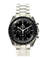 Replique Omega Speedmaster MoonMontre 3570.50.00 Montre
