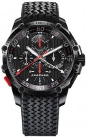 Réplique Chopard Classic Racing Superfast Split Second 168542-3001
