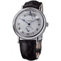 Breguet Classique Retrograde Seconds Or blanc 5207BB/12/9V6