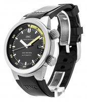 Replique IWC Aquatimer 2000 IW353804