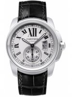 Replique Cartier Calibre de Cartier Montre W7100037