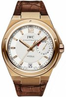 Replique IWC Montre Big Ingenieur IW5005-03