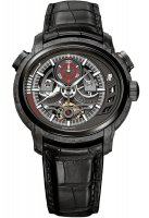 Replique Audemars Piguet Millenary Carbon One Tourbillon 26152AU.OO.D002CR.01