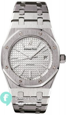 Réplique Audemars Piguet Royal Oak automatique 15300ST.OO.1220ST.01