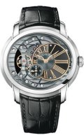 Replique Audemars Piguet Millenary 4101 automatique montre 15350st.oo.d002cr.01