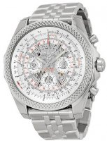 Replique Breitling for Bentley B06 Homme Montre AB061112/G768