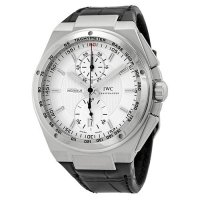 Replique IWC Big Ingenieur 378405