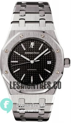 Replique Audemars Piguet Royal Oak 39mm 15300ST.OO.1220ST.03