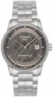 Tissot Luxury Automatique Jungfraubahn Homme T086.407.11.061.10 Montre