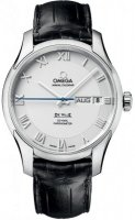 Replique Omega De Ville Co-Axial 41 mm 431.13.41.22.02.001