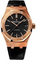 Réplique Audemars Piguet Royal Oak Montre 15300OR.OO.D002CR.01