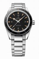Omega Seamaster 300 Omega Master Co-Axial 41 mm 233.30.41.21.01.001