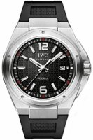 Replique IWC Montre Ingenieur Automatic IW3236-01