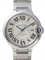 Replique Cartier Ballon Bleu - Large w69012Z4 Montre