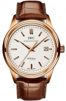 Replique IWC Vintage Jubilee Edition Ingenieur IW323303