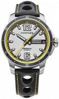 Chopard G.P.M.H. Automatique Titane and Acier inoxydable 168568-3001