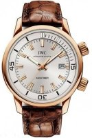 Replique IWC Vintage Jubilee Edition Aquatimer IW323103
