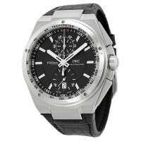 Replique IWC Big Ingenieur Homme IW378406