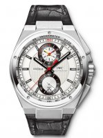 Replique Iwc Big Ingenieur Chronograph Edition Dfb Montre German F