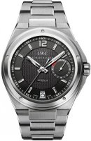 Replique IWC Big Ingenieur Homme Montre IW500505