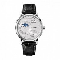 Réplique A. Lange & Sohne Grand Lange 1 Moonphase 41mm Montre Homme 139.025