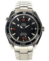 Réplique Omega Planet Ocean 2200.51.00 Montre