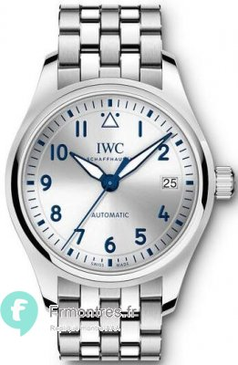 Replique IWC Pilot\'s Montre 36 IW324004