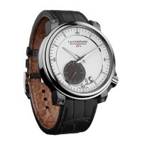 Replique Chopard L.U.C. 8HF 161938-3001 Montre