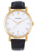 Replique Chopard L.U.C 161278-5001 Montre