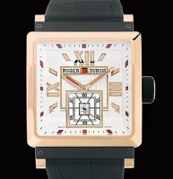 Replique Roger Dubuis Kingsquare Automatic Gents RDDBKS0024