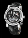 Ulysse Nardin Limited Editions