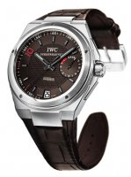 Replique IWC big INGENIEUR automatic ZIDANE Edition Limitee Montre