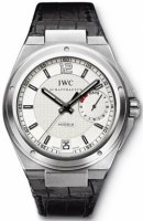 Replique IWC Montre Big Ingenieur IW5005-02