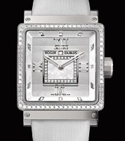 Replique Roger Dubuis Kingsquare Automatic dames RDDBKS0040