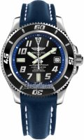 Réplique Breitling Montre Superocean 42 a1736402/ba31-1rt