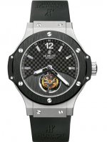 Replique Edition Limitee Hublot-6h.jpg